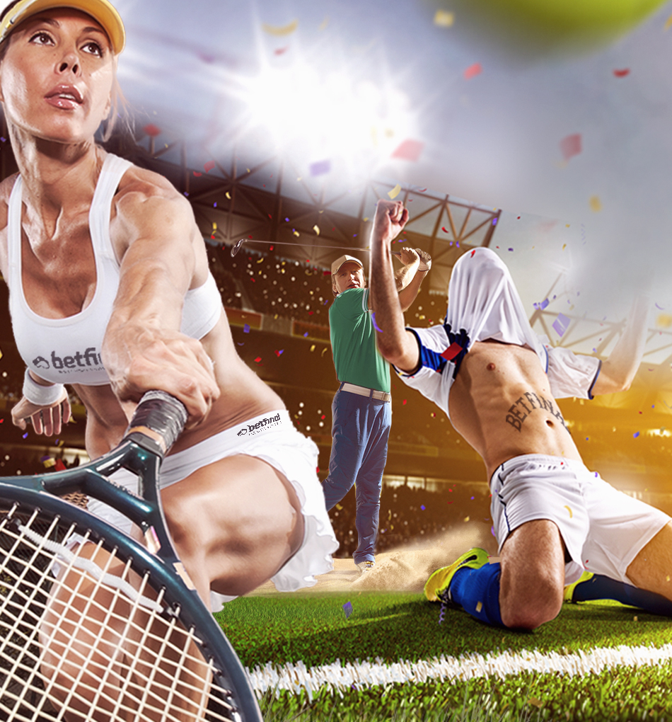 Sports Welcome <br>Bonus Up to $100